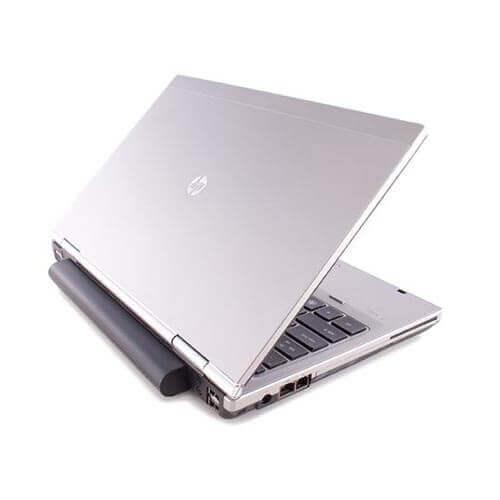 HP Elitebook 2560P - Laptop3mien.vn (4)