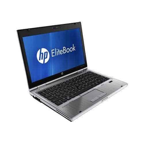 HP Elitebook 2560P - Laptop3mien.vn (3)