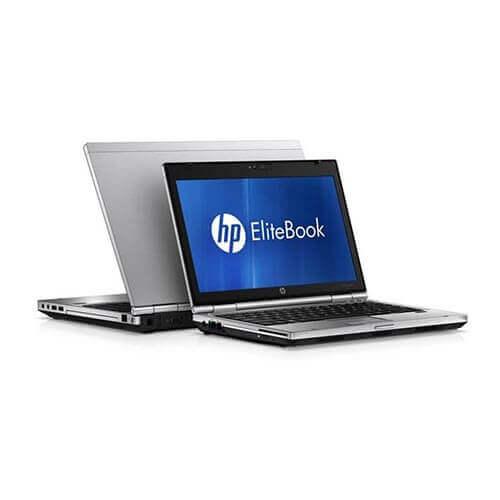 HP Elitebook 2560P - Laptop3mien.vn (2)