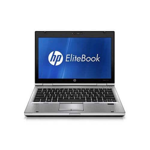 HP Elitebook 2560P - Laptop3mien.vn (1)