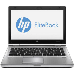 HP Elitebook 8470P - Laptop3mien.vn (18)