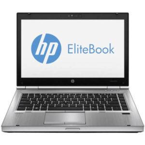 HP Elitebook 8470P - Laptop3mien.vn (18)