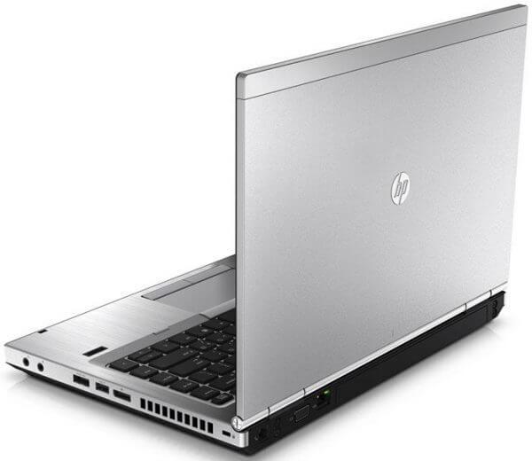 HP Elitebook 8470P - Laptop3mien.vn (17)