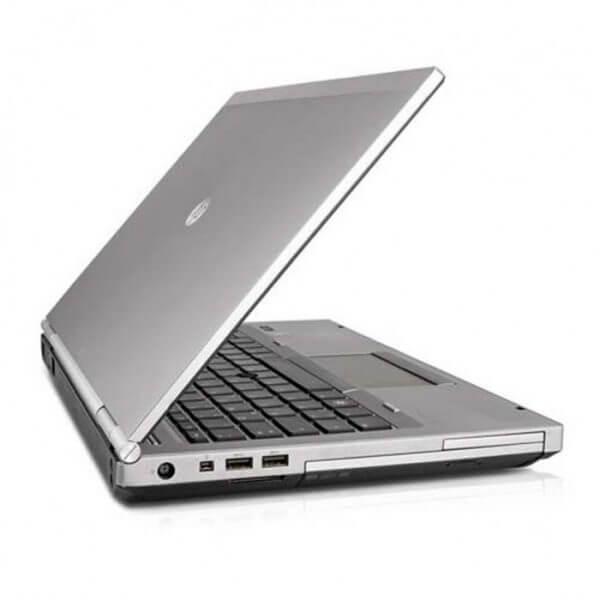 HP Elitebook 8470P - Laptop3mien.vn (16)