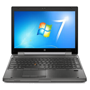 Hp Elitebook 8560W - Laptop3mien.vn (18)