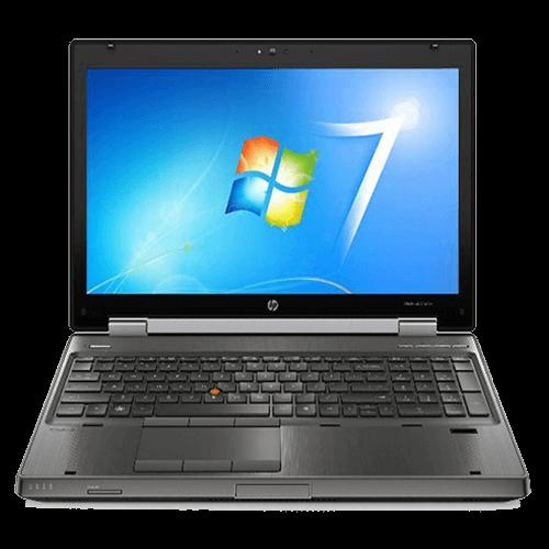 Hp Elitebook 8560W - Laptop3mien.vn (18)