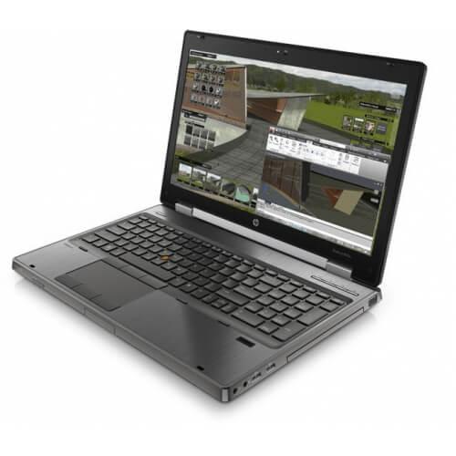 Hp Elitebook 8560W - Laptop3mien.vn (16)