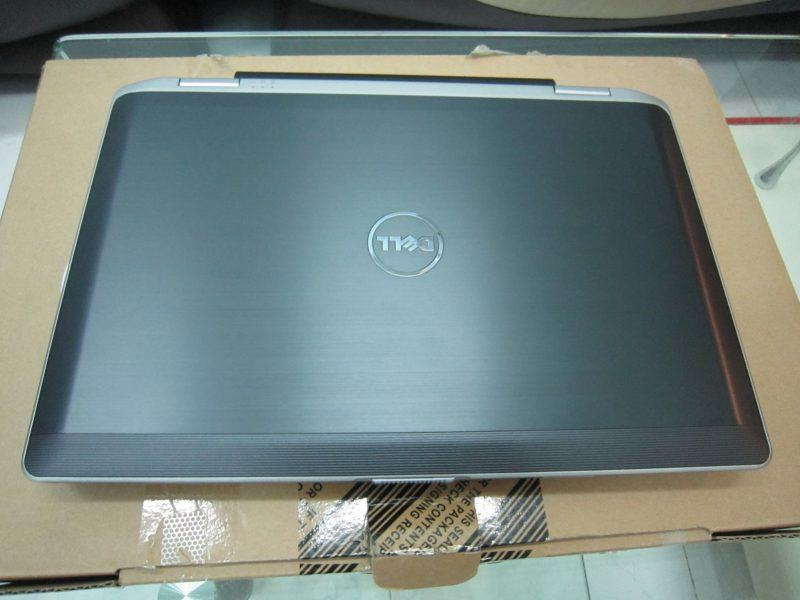 DELL E6430 (3)_laptopcu.com