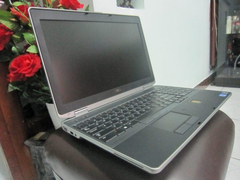 DELL E6530 (49)_laptopcu.com