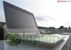 Dell-Latitude-E6430-1