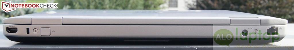 Dell-Latitude-E6430-3