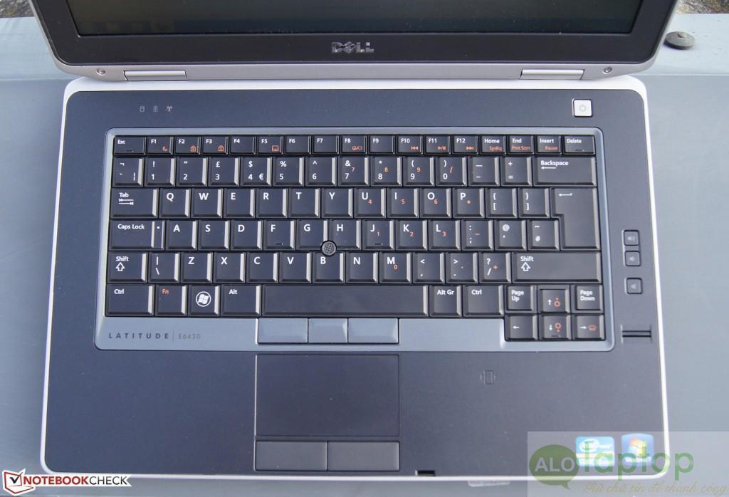 Dell-Latitude-E6430-6