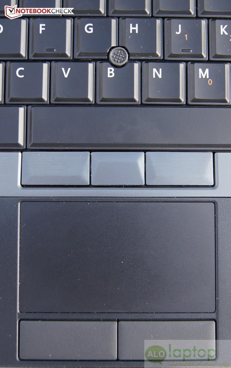Dell-Latitude-E6430-7