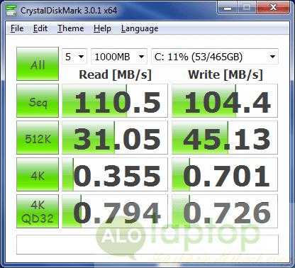 Dell-Latitude-E6430-9