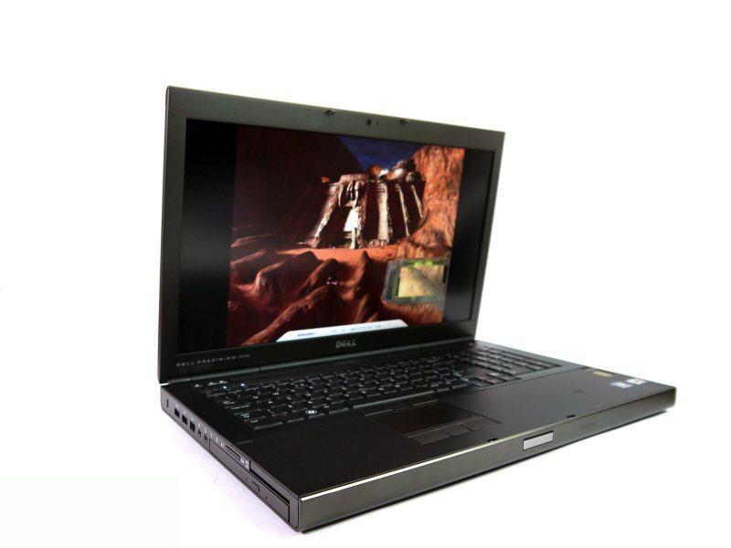 Dell Precision M6700 (3)