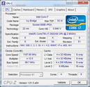 Dell Precision M6700-performance