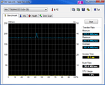 Dell Precision M6700-storage-solution