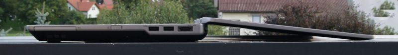 Bán Laptop Dell E6430 i5-3340 thế hệ 3 Ram 4G HDD 320G. Giá 4.800.000 - 6
