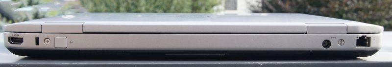 Bán Laptop Dell E6430 i5-3340 thế hệ 3 Ram 4G HDD 320G. Giá 4.800.000 - 4