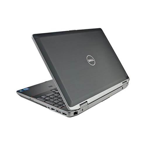 Dell Latitude E6520 - Laptop3mien.vn (1)