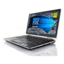 E6420_laptopcu (4)