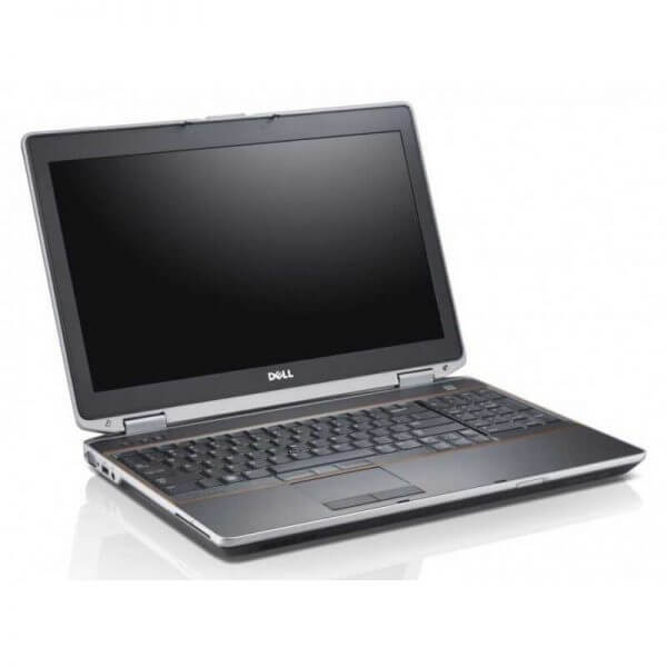Dell Latitude E6430 - Laptop3mien.vn (32)
