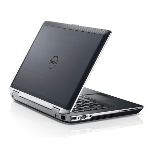 Dell Latitude E6430 - Laptop3mien.vn (7)