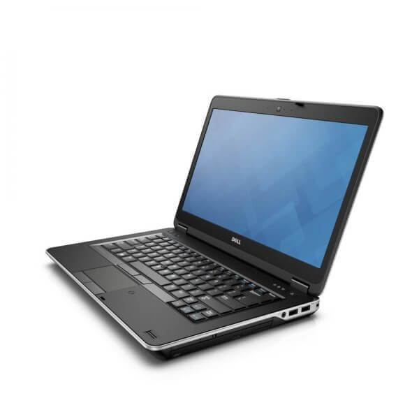 Dell Latitude E6440 - Laptop3mien.vn (3)