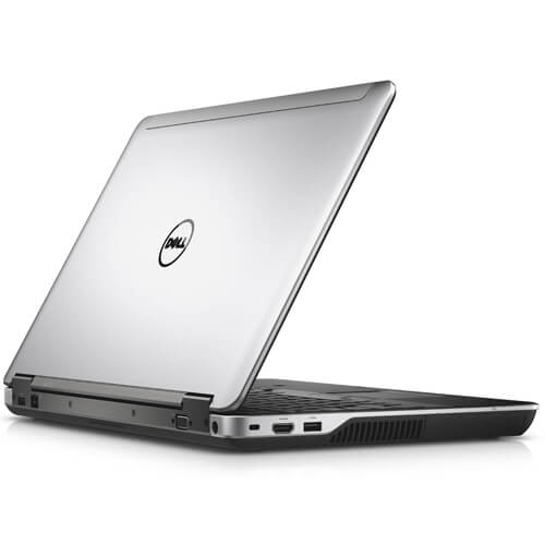 Dell Latitude E6540 - Laptop3mien.vn (7)