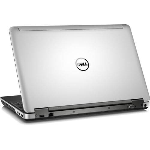 Dell Latitude E6540 - Laptop3mien.vn (6)
