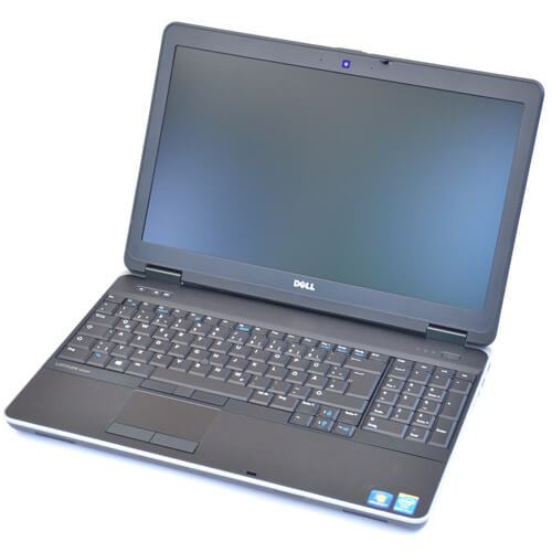 Dell Latitude E6540 - Laptop3mien.vn (3)