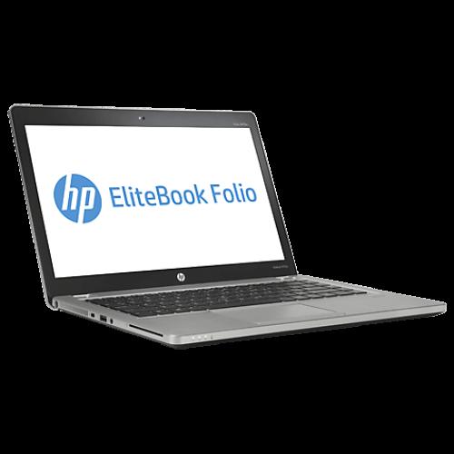 HP Elitebook Folio 9470M - Laptop3mien.vn (24)