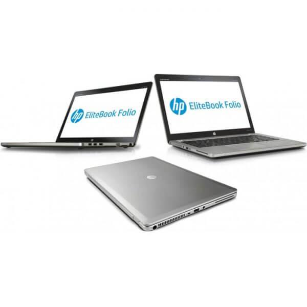 HP Elitebook Folio 9470M - Laptop3mien.vn (16)