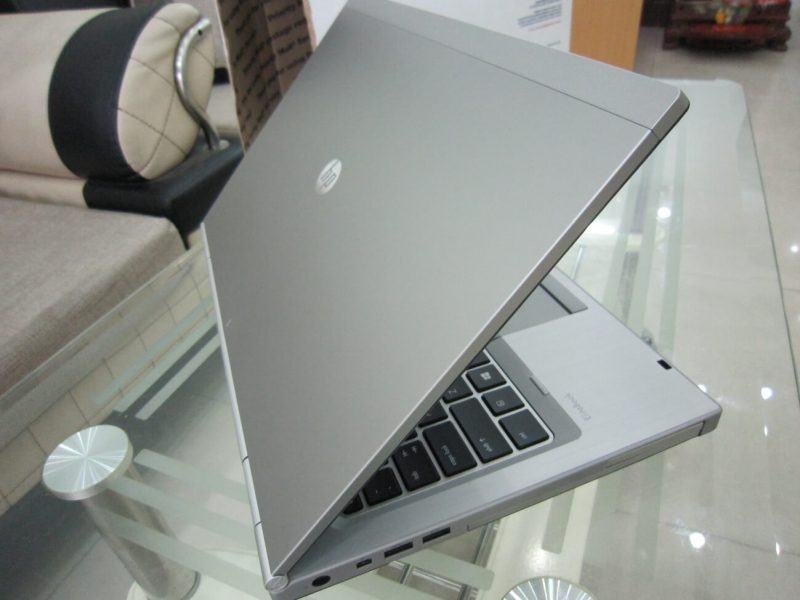HP 8470P (9)
