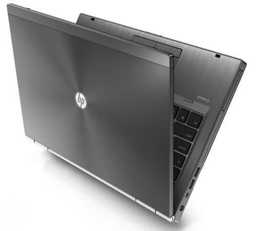 HP Elitebook 8770W - Laptop3mien.vn (5)