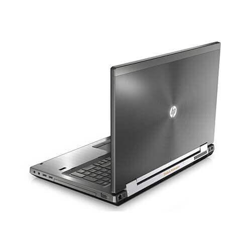 HP Elitebook 8770W - Laptop3mien.vn (2)