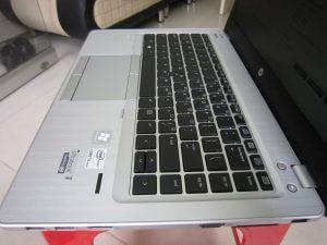 HP Elitebook Folio 9470M - Laptop3mien.vn (7)