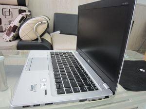 HP Elitebook Folio 9470M - Laptop3mien.vn (3)