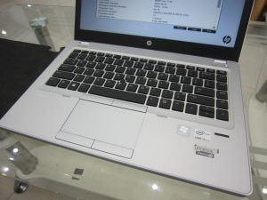 HP Elitebook Folio 9470M - Laptop3mien.vn (2)