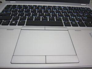 HP Elitebook Folio 9470M - Laptop3mien.vn (1)