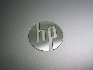 HP Elitebook Folio 9470M - Laptop3mien.vn (11)