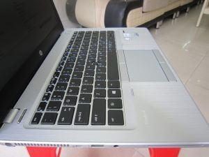 HP Elitebook Folio 9470M - Laptop3mien.vn (10)