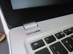 HP Elitebook Folio 9470M - Laptop3mien.vn (9)