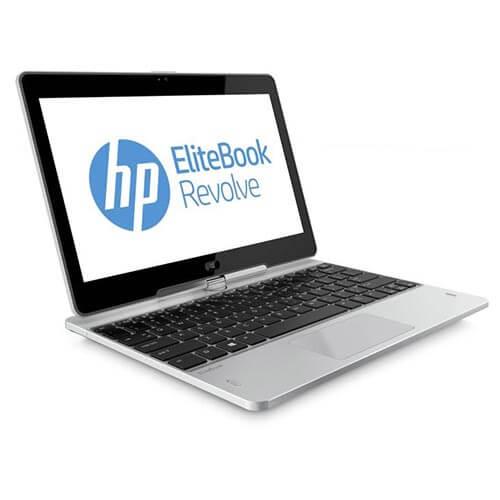 HP Elitebook Revolve 810 G1 - Laptop3mien.vn (3)
