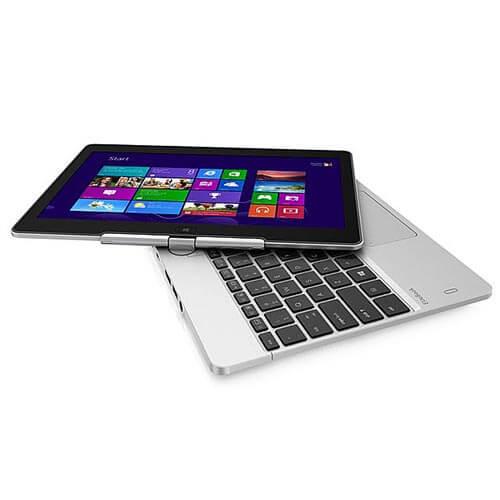 HP Elitebook Revolve 810 G1 - Laptop3mien.vn (2)