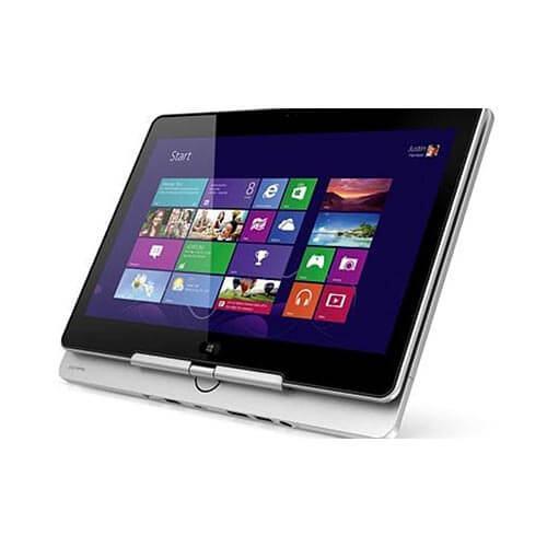 HP Elitebook Revolve 810 G1 - Laptop3mien.vn (1)