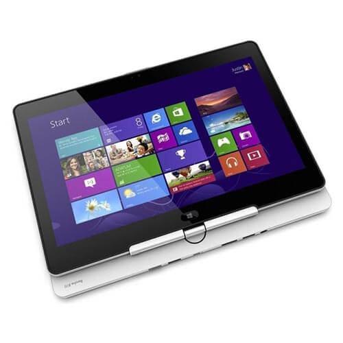 HP Elitebook Revolve 810 G1 - Laptop3mien.vn (4)