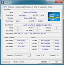 Lenovo ThinkPad W540-performance