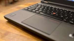 Lenovo ThinkPad W540 review-4-580-90