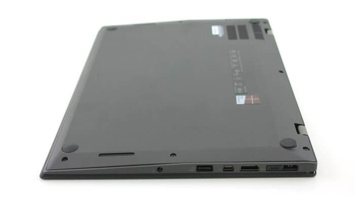 Lenovo ThinkPad X1 Carbon 2014 (the he 2) (12)